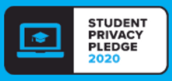 Student privacy pledge 2020.png