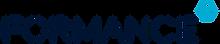 Formance+Logo.png