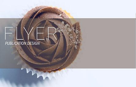 baked-chocolate-close-up-1342324.jpg