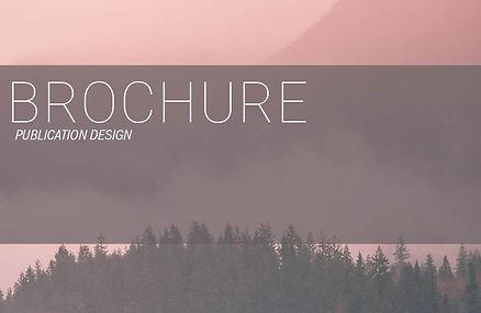 BROUCHURE.jpg