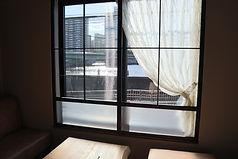 2F 窓.JPG