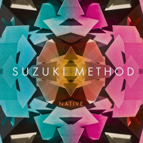 Suzuki Method Native A1M Release