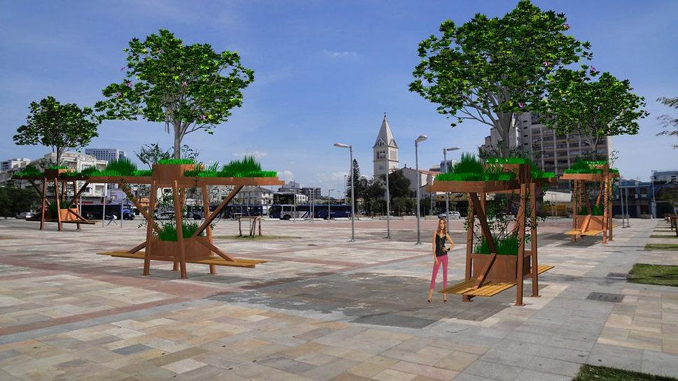 totalmaster design verticalização de jardim produções artísticas cenografia direção de arte
