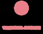 logo+scritte per sito_rosa.png