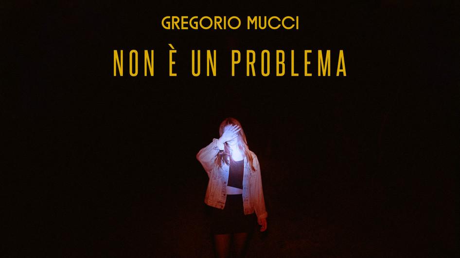 Gregorio Mucci-Non è un problema.jpg