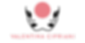 Logo Valentina Ciprian