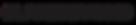 LiveBeyond logo 4