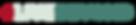 LiveBeyond logo 2