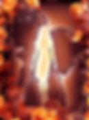 AtomicSummerProfilePic.jpg