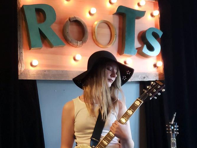 KAS Roots 4.11.19.jpg