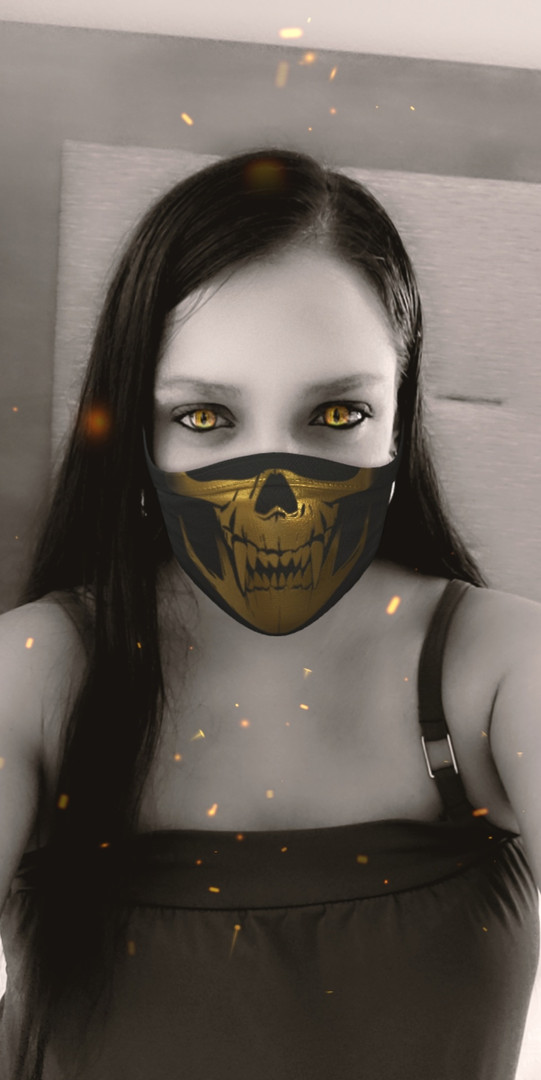 Cilla Raven