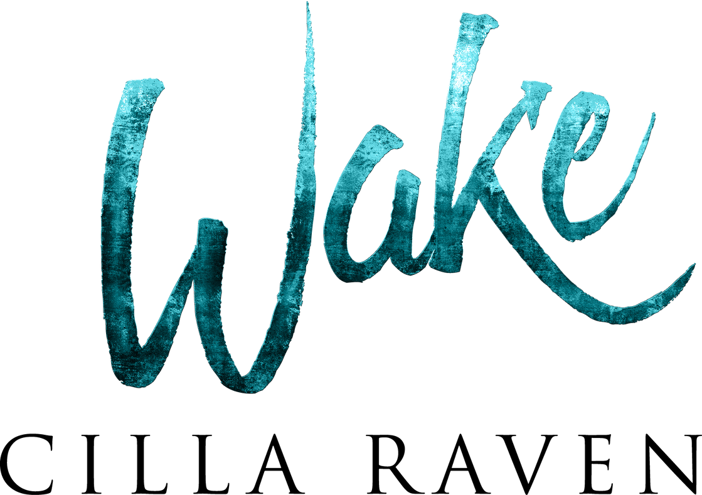 Wake - A Lost Savages MC Novel