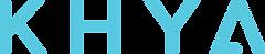 KHYA-Logo-Blue.png