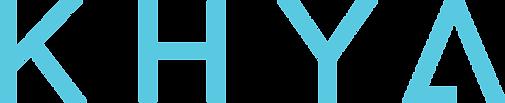 KHYA-Logo-Blue-1.png