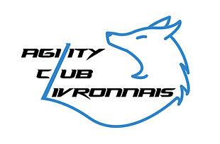 Agility Club Livronnais