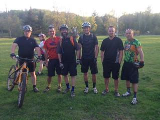 The Bike Crew