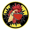 New Rooster Mask.png