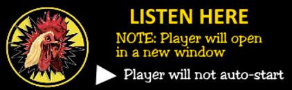 Player Transparent.png