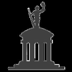 Hamilton Ohio Logo_edited.png