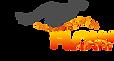 DogFlow Arena logo 2020 180x180px 150dpi