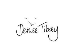 DENISE TIBBEY