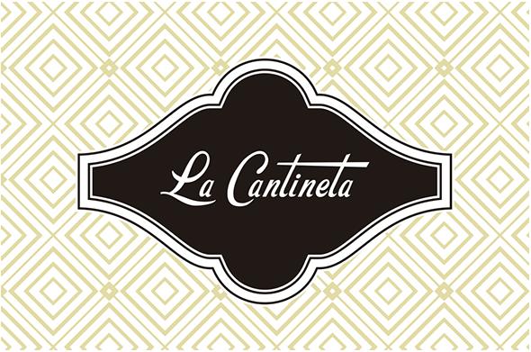 La Cantineta