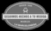 Diseño web Terrasa