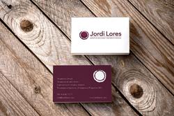 Jordi Lores