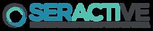 logo-seractive-transparent.png
