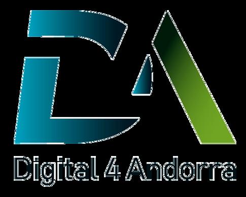 Agencia publicidad Andorra