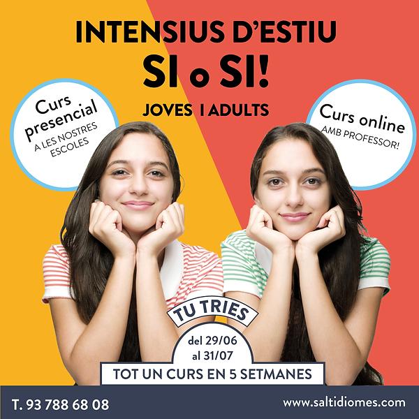 Intensius-SI-o-SI-1200x1200.png