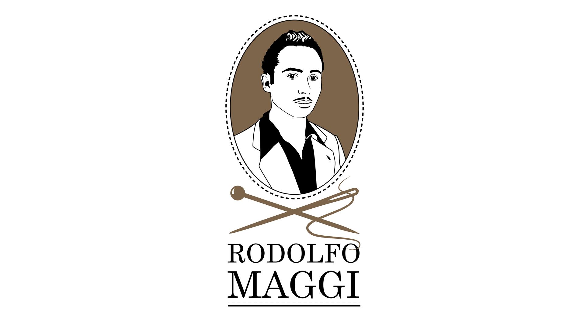 Rodolfo Maggi