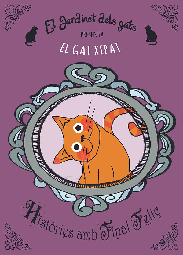 Ilustración-diseño-Barcelona