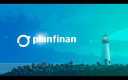 Planfinan