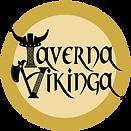 Logo Taverna CircularPPNG.png