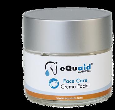 Foto producto Equaid