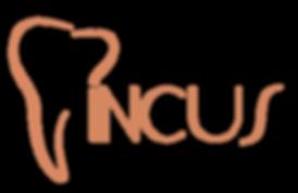 diseño logo terrassa
