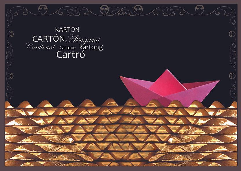 Diseño-gráfico-Barcelona