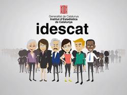 Idescat
