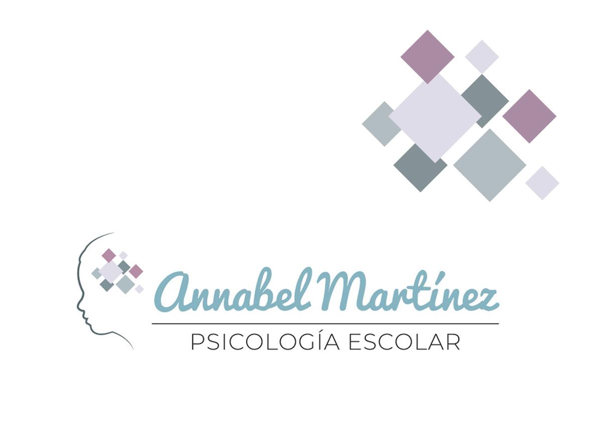 Annabel Martínez