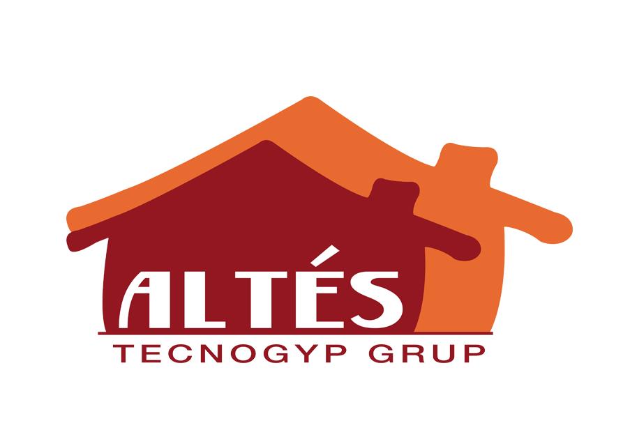 ALTÉS TECNOGYP GRUP