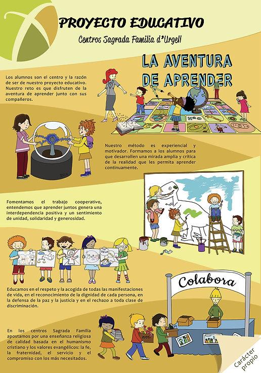Ilustración y diseño Barcelona
