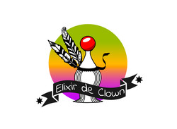 Elixir de Clown