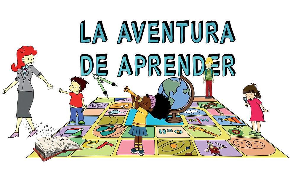Video educativo Barcelona