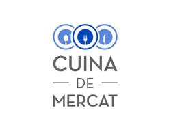 Cuina de Mercat