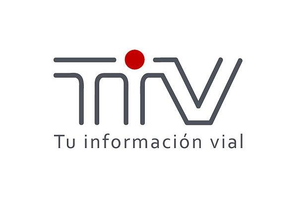 Tu información vial