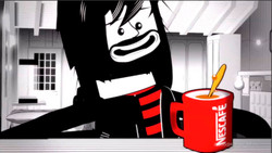 Demo animación