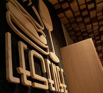 Diseño espacios Barcelona
