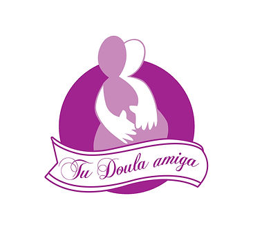 Branding Barcelona, Identidad corporativa