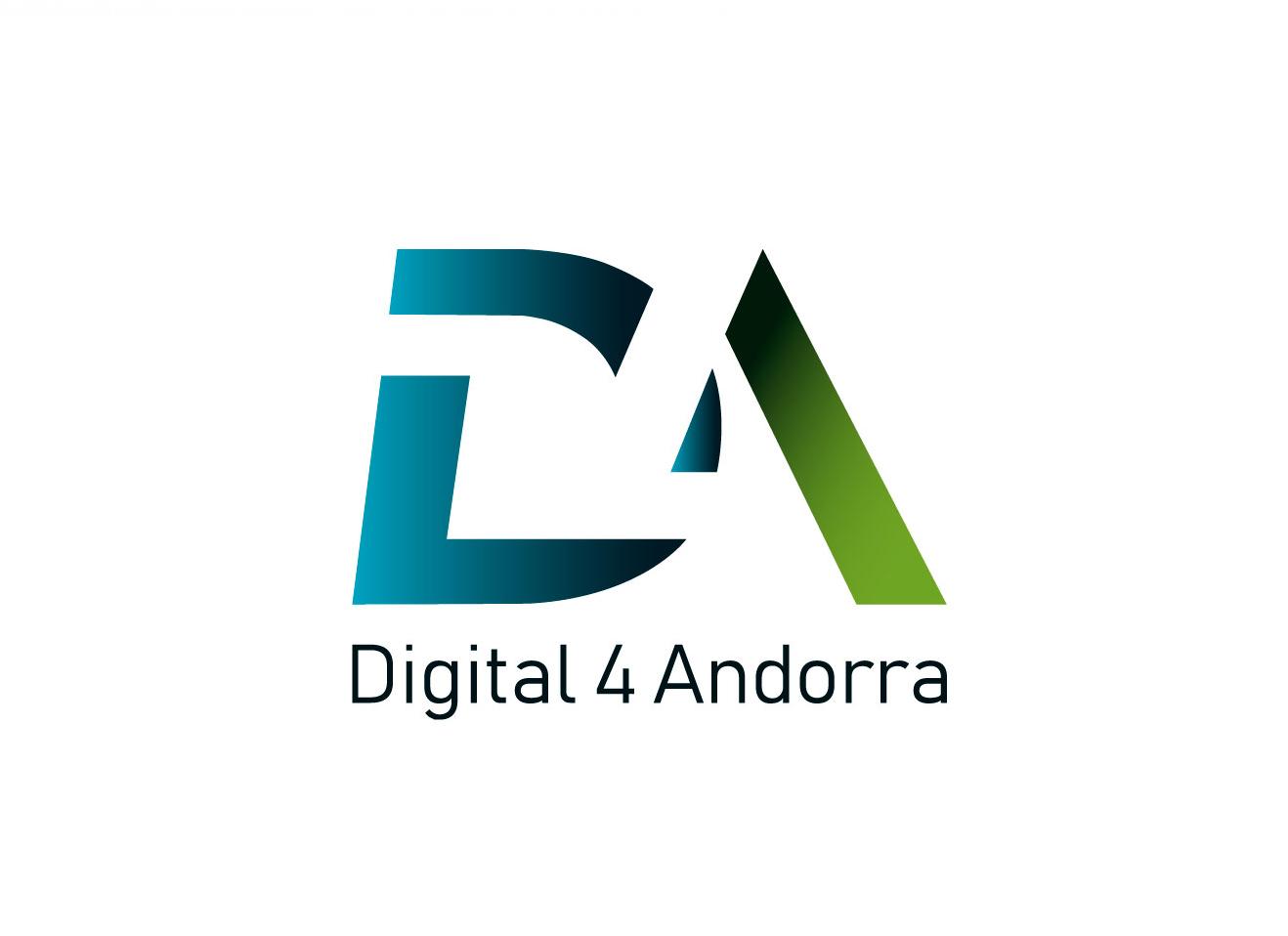 Digital 4 Andorra